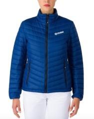 Aspen Jacket Donna