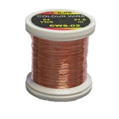 Color wire 02