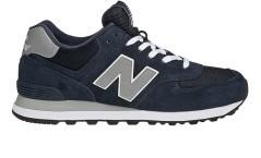 New Balance M 574 NN