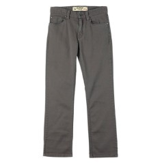 Pantalone bambino B77 Jr