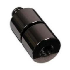 D-Stak Pesi Per Nitelite Pro 6pz