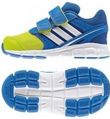 Scarpa Hyperfast Adidas