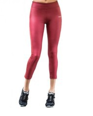 Leggins Ecopelle 7/8 Freddy