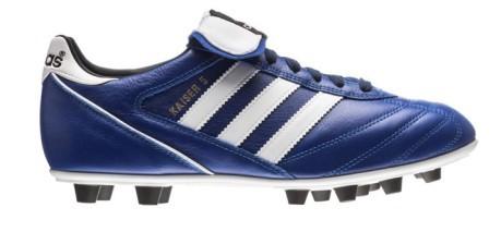 Shoe football Kaiser 5 Liga