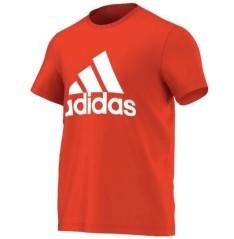 T-shirt uomo Sport Essential Logo tee