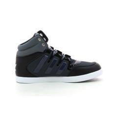 Adidas M17056