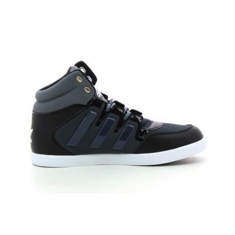 brand new debcf 3f137 Schuh mann Dropstep. 1 recensioni. Adidas M17056