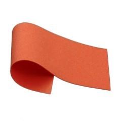 Razor Foam Orange