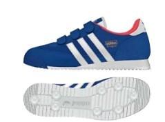 Scarpa Adidas Dragon CF C