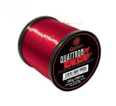 Quantum Quattron Salsa PT