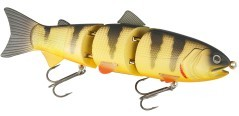 Swimbait 103