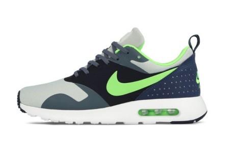 Nike Tavas Verde