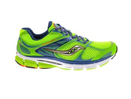 Scarpe Running Saucony A3