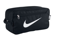 Nike Brasila 6 Shoe Bag