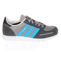 Adidas L.A. Trainer K