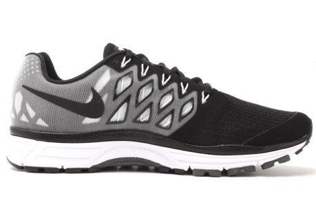 Nike Vomero 9 Opinioni