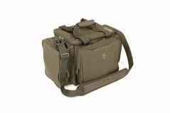 Nash Compact Carryall