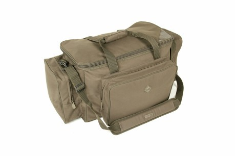 Nash Medium Carryall
