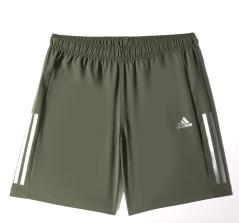 Bermuda Cool Short 365 Woven Adidas