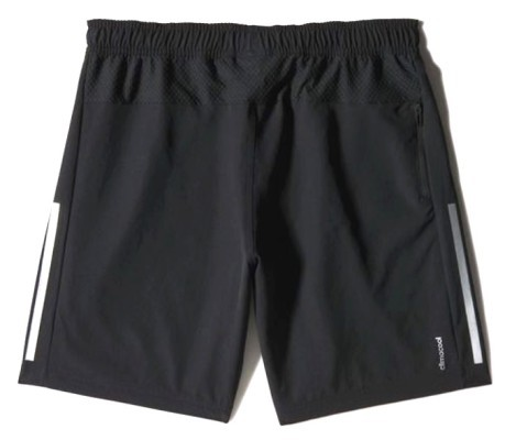 Bermuda Fitness Cool 365 Woven