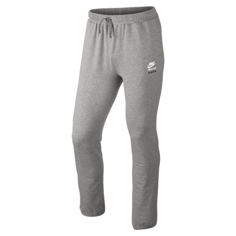 Nike Track And Field Slim Fit