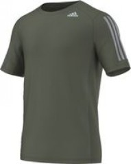 T-shirt Adidas Cool 365 Tee