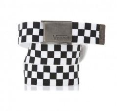 Cintura Web Depster Vans