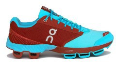 Scarpa Cloudster On