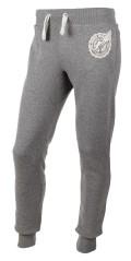 pantaloni puma uomo grigio