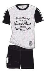 Pigiama Juventus Jr