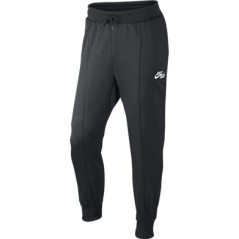 Air Crossover Pant Nike