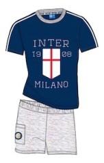 Pigiama Inter Jr