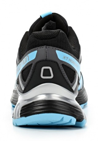 Scarpa Trail XT Hornet Salomon