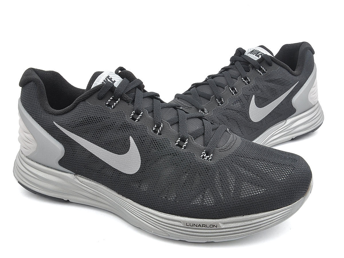 on sale a3e8f 896bc Running shoe men Lunarglide 6 Flash