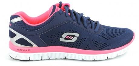 promo code 9f1d5 3b2fe Shoe women's Flex Appeal