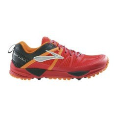 Scarpa Cascadia 10 Cross