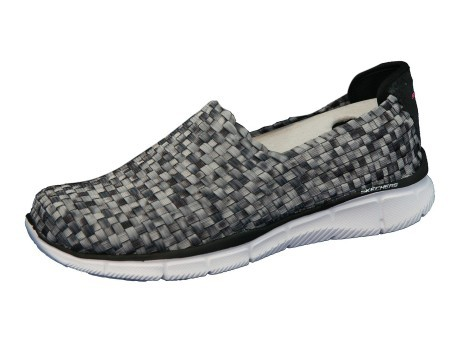 Equalizer Skechers