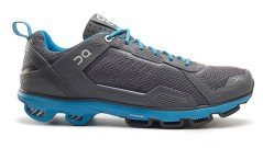 Scarpa Cloudrunner A4
