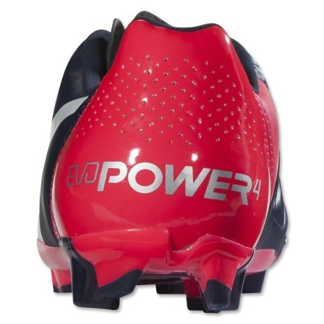 Evopower Jr 4.2 FG