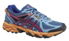 Scarpa Gel Sonoma Cross Trail