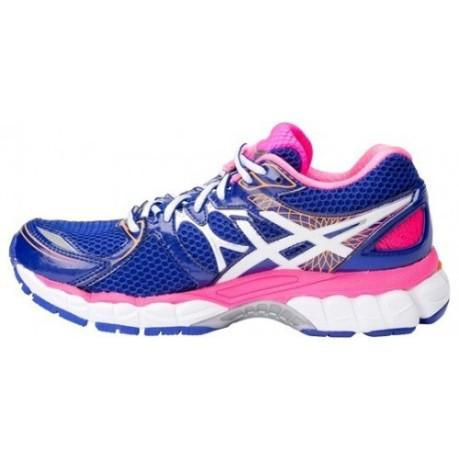 scarpe running asics gel nimbus 16