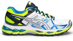 Scarpa Gel-Kayano 21 Stabile