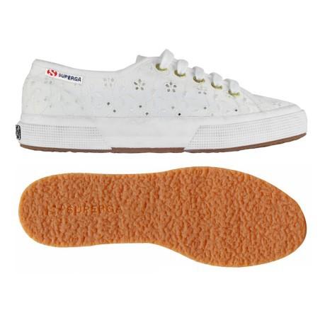 new style a91f7 f0e42 Shoe woman, Sangallo, Satin