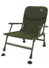 Sedia guest chair
