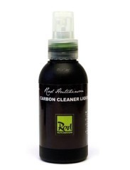 Rod Hutchinson Carbon Cleaner Liquid