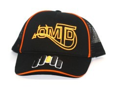 Cappello omtd trucker hat