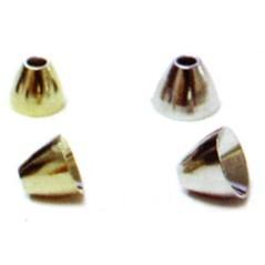 Cone heads 5 mm