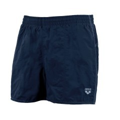 Costume da mare a pantaloncino Bywayx Short