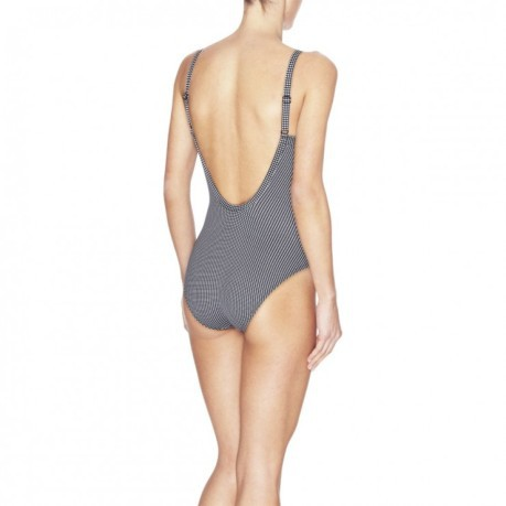 Vichy One Piece