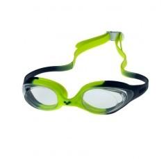 Occhialini Spyder